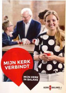 KB poster