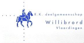 Deelgemeenschap Willibrord
